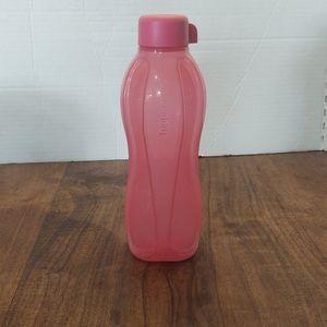 💜5/$20💜 TUPPERWARE: Eco Water Bottle - 16 oz